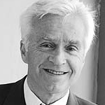 Anders Mølster