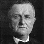 Eugen Bircher